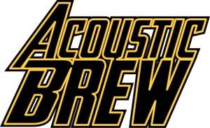 AcousticBrew