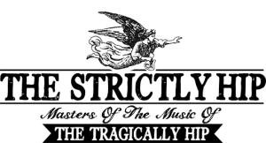 StrictlyHip