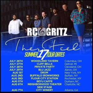 RC_TheGritz