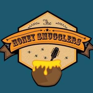 Honey Smugglers