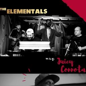 Elementals2