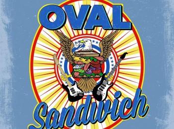 Oval_Sandwich