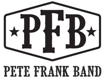 pete frank