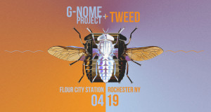 Tweed G-Nome Project - 041918 Flour City Station - 1200x628
