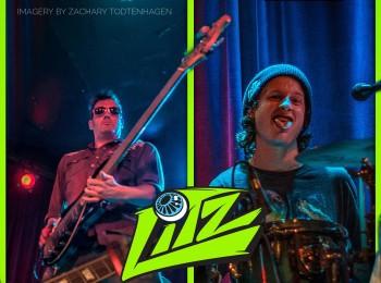 Litz2