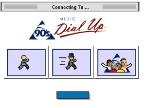 DialUp3