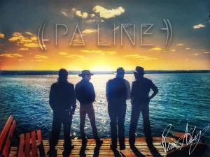 PALine