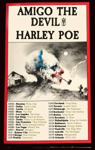 Amigo_HarleyPoe_2018_11_8