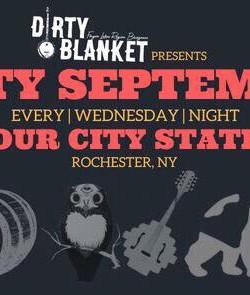 Dirty September