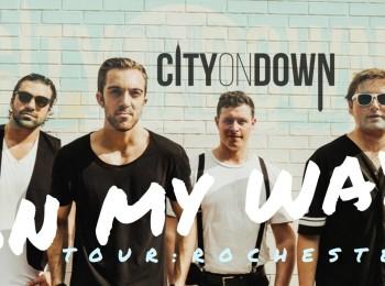 CityDown