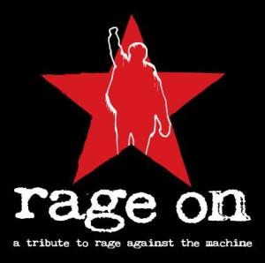 RageOn2018Nov24