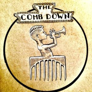 CombDown