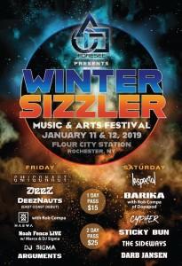 WinterSizzlerPoster2019