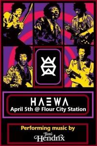 HaewaHendrix2019April5