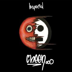 Lespecial2019May3