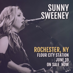 SunnySweeney2019June19