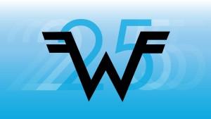 WeezerBlue25