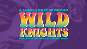 WildKnights