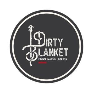 DirtyBlanket2019Logo