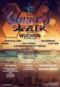 SummerSizzler2019