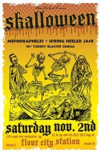 Mephiskaphelis_Spring Heeled Jack