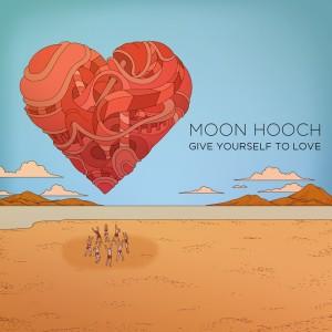 MoonHooch2019